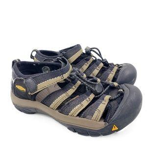 Keen Kids Waterproof Hiking Trekking Sandals